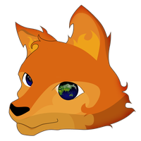 Firefox Concept by BrightKnight