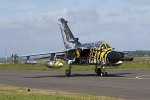 Luftwaffe Tornado 2 by Rikkubeauty