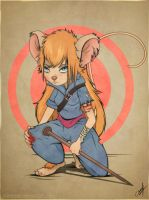 Gadget Hackwrench by StanEKB