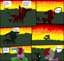 LTW part 2 by SwiftyNifty