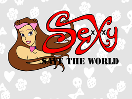 one SexXxy title by MattimationFILMS