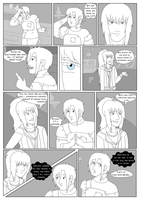 FSoA Round 2 - Pg5 by RoguishLoaf