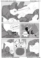LAD - ch1 pg2 by RussianKunoichi