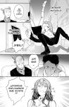 Capitulo 7 - Pagina 46 by M-GO