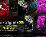 Wp7 wallpapers ad by EdonisKville