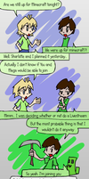How friendship ruins magierrr livestreams by Mythical-Human