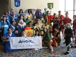 Dragon Con 2010 - 172 by guardian-of-moon