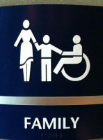 Family Redefined by itsayskeds