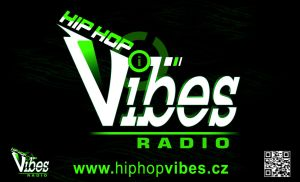 Vibes - Sticker 2 by R1Design