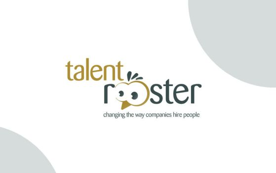 TalentRooster Identity 01 by Uladk