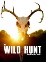 Wild hunt poster by damocles-shop