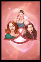 Charmed 11 Page 14 by splicer