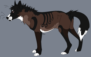 $-Paypal Auction 2-$ by Squiggy-Adoptables