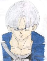 Trunks by sgoheen06