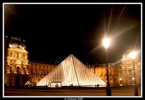From Paris 15 by stkdesign