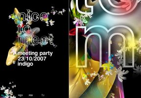 nice_to_meet_poster by doc-onur