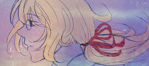 ++ APH:: look at the stars by ephemeralDELUSiON