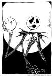 THE NIGHTMARE BEFORE PICCION by PICCIONCINEMA