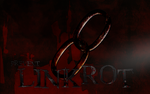 Prevent Link Rot by AndrewChamp