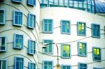 windows by Itapao