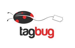 tagbug logo by SanguineEpitaph
