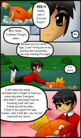 Childhood preview pg 4 by LazyOrca