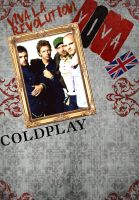 Coldplay 01 by SliderGirl