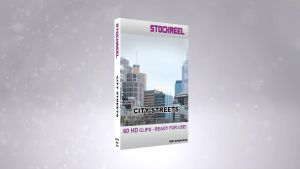 Product-DVD-Reveal-City Day by squidge16
