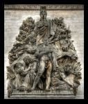 Triomphe_1 by shark-graphic