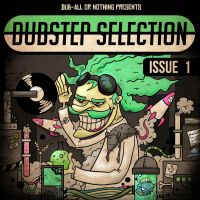 dubstep selection by BrentBlack