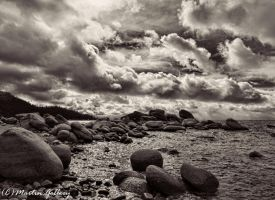 East Shore storm141101-110-Edit by MartinGollery