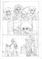 page 2 Franco by Smintz-candy