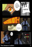 TC Audition Pg. 5 by Garagos