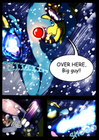 PMD - RC - Emergency - page 6 by StarLynxWish