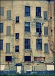 Heart of Detroit 11 by GrotesqueDarling13