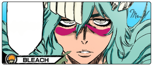 Nel coloring version 1 by hakimbo