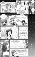 Heirloom V.1 ch.1 p.22 by Imaginary--Thoughts