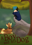 A Boy And His Dog - Cover by DayStarBreak