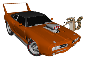Check It by 1970superbird