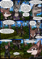 In Our Shadow page 19 by kitfox-crimson