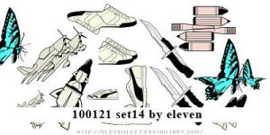 100121_set14_by_eleven by eleven1627