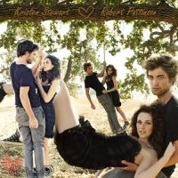 robsten pic. by florvaz5