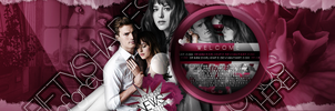 fifty shades by SparksOfLights