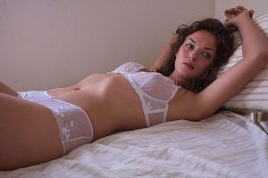 Lingerie Dream, 1294 by photoscot