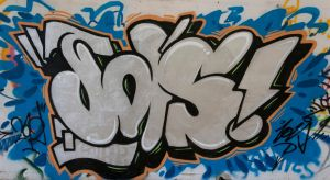 jois_graff_24_12_2011 by jois85