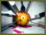 ApPlEsUfFeRiNg by StRaNgEfReAky