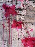 Mixed III by kizistock