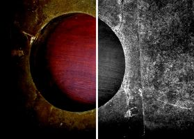 hole n the wall 2 by awjay
