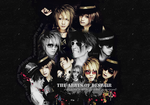 jrock_layout by ladyshevy