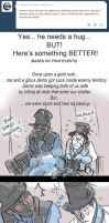 TF2-TumblrAsk-2 by MadJesters1